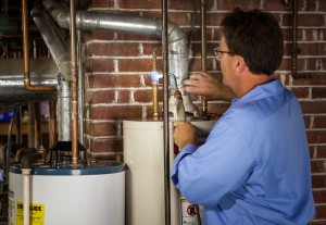 Heating Services Diliberto Plumbing