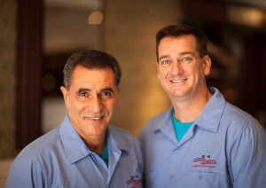 Diliberto Plumbing and Heating Services